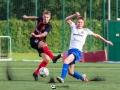 FC Nõmme United - JK Tabasalu (27.08.19)-0526