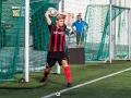 FC Nõmme United - JK Tabasalu (27.08.19)-0533