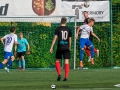 FC Nõmme United - JK Tabasalu (27.08.19)-0548
