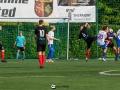 FC Nõmme United - JK Tabasalu (27.08.19)-0550