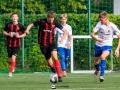 FC Nõmme United - JK Tabasalu (27.08.19)-0557
