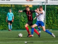 FC Nõmme United - JK Tabasalu (27.08.19)-0559