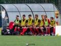 FC Nõmme United - JK Tabasalu (27.08.19)-0562
