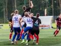 FC Nõmme United - JK Tabasalu (27.08.19)-0572