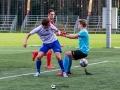 FC Nõmme United - JK Tabasalu (27.08.19)-0578