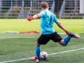 FC Nõmme United - JK Tabasalu (27.08.19)-0581