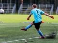 FC Nõmme United - JK Tabasalu (27.08.19)-0583