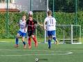 FC Nõmme United - JK Tabasalu (27.08.19)-0584