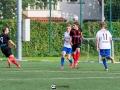 FC Nõmme United - JK Tabasalu (27.08.19)-0585