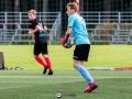 FC Nõmme United - JK Tabasalu (27.08.19)-0589