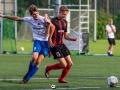 FC Nõmme United - JK Tabasalu (27.08.19)-0591