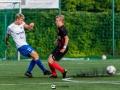 FC Nõmme United - JK Tabasalu (27.08.19)-0602