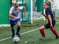 FC Nõmme United - JK Tabasalu (27.08.19)-0609