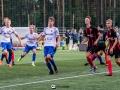 FC Nõmme United - JK Tabasalu (27.08.19)-0615