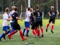 FC Nõmme United - JK Tabasalu (27.08.19)-0634