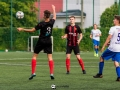 FC Nõmme United - JK Tabasalu (27.08.19)-0637