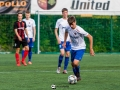 FC Nõmme United - JK Tabasalu (27.08.19)-0640