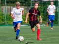 FC Nõmme United - JK Tabasalu (27.08.19)-0647