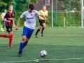 FC Nõmme United - JK Tabasalu (27.08.19)-0651