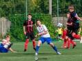 FC Nõmme United - JK Tabasalu (27.08.19)-0659