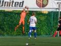 FC Nõmme United - JK Tabasalu (27.08.19)-0665