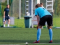 FC Nõmme United - JK Tabasalu (27.08.19)-0669