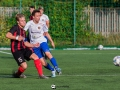 FC Nõmme United - JK Tabasalu (27.08.19)-0672