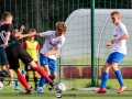 FC Nõmme United - JK Tabasalu (27.08.19)-0679