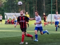 FC Nõmme United - JK Tabasalu (27.08.19)-0685