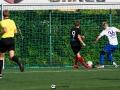 FC Nõmme United - JK Tabasalu (27.08.19)-0688