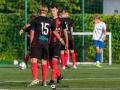 FC Nõmme United - JK Tabasalu (27.08.19)-0691