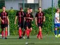 FC Nõmme United - JK Tabasalu (27.08.19)-0695