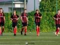 FC Nõmme United - JK Tabasalu (27.08.19)-0697