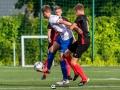 FC Nõmme United - JK Tabasalu (27.08.19)-0698