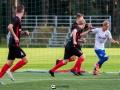 FC Nõmme United - JK Tabasalu (27.08.19)-0701