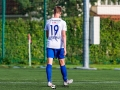 FC Nõmme United - JK Tabasalu (27.08.19)-0703