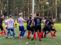 FC Nõmme United - JK Tabasalu (27.08.19)-0704