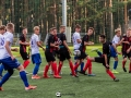 FC Nõmme United - JK Tabasalu (27.08.19)-0706