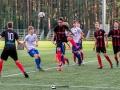 FC Nõmme United - JK Tabasalu (27.08.19)-0712