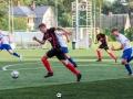 FC Nõmme United - JK Tabasalu (27.08.19)-0714