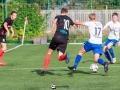 FC Nõmme United - JK Tabasalu (27.08.19)-0719