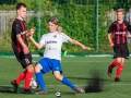 FC Nõmme United - JK Tabasalu (27.08.19)-0724