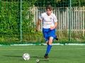 FC Nõmme United - JK Tabasalu (27.08.19)-0726