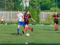 FC Nõmme United - JK Tabasalu (27.08.19)-0729