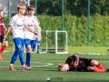 FC Nõmme United - JK Tabasalu (27.08.19)-0735