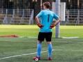 FC Nõmme United - JK Tabasalu (27.08.19)-0737