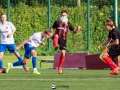 FC Nõmme United - JK Tabasalu (27.08.19)-0744
