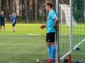 FC Nõmme United - JK Tabasalu (27.08.19)-0775