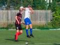 FC Nõmme United - JK Tabasalu (27.08.19)-0781