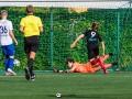FC Nõmme United - JK Tabasalu (27.08.19)-0783
